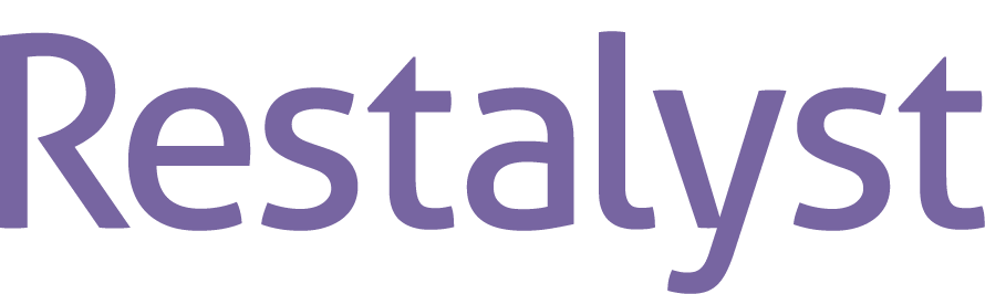 ResteGroup Logo